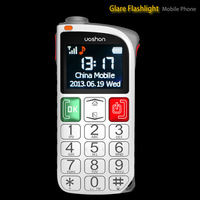 emergency button cell phone for seniors old man cellular docking charger gsm mobile with sos alarm keys