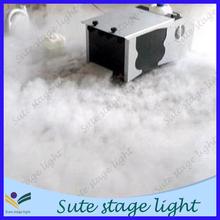 ST-E071 3000W DJ low price fog machine
