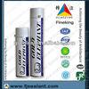 High quality low price multipurpose pu foam filler
