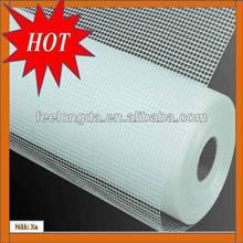 75g fiberglass marble or mosaic tile backing net