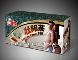 Kakoo Chinese high quality aphrodisiac