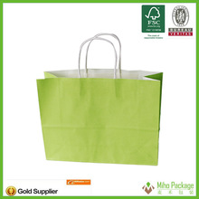 paper brown bags,kraft paper bags supplier,newspaper tote bag