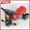 Kids tricycle 3 wheel kids pedal car
