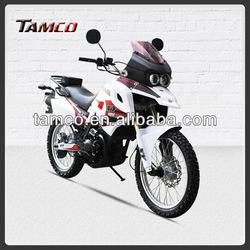 XY400GY-2 good quality make in china chongqing zongshen motorcycle