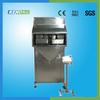 KENO-F116 Semi automatic salt packaging machinery