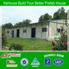eps sandwich panel prefabricated poultry house for sale with lowest price