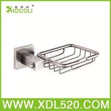 bath rack,liquid dish washing detergent,eco friendly cookware