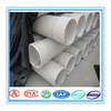 GB/T18477.1-2007 standard OD110-500mm corrugated white pvc pipe
