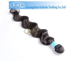 Flossy cheapest remy human hair and cheap brazilian hair bundles