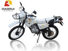Kawasaki racing 150cc motorcycles for sale
