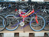 Used Bicycles 26""