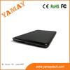 China OEM best sell cheapest price windows 7 intel atom D2500 13.3inch OEM brand smart laptop