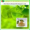 Supply Extract of Ginkgo biloba 24% Total Flavone/6% Bilobalide