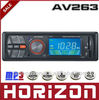 cheap car radio mp3 usb +car mp3+usb+sd+fm+car audio factory