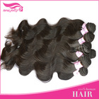 Hot-selling hair asian beauty supply