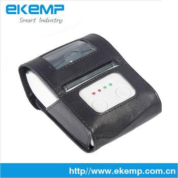 Wireless Mini Thermal Printer(MP300)