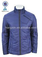 2014 new urban wear winter jacket for men