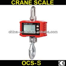 OCS-S NEW MODEL 2013 Hot seller portable dynamic balancing machine