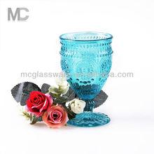 High Quality Wine Glass/Glassware