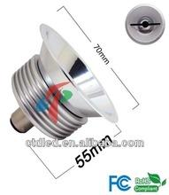 D70*H55mm QR70 ba15d led