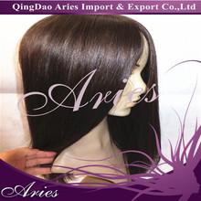 Unprocessed Virgin Chinese Hair Wig Women Kosher Wig Jewish Wig