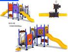 Mini Playground equipment