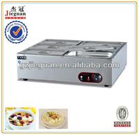 electric bain marie dimensions food warmer EH-6