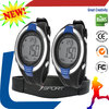 calories counter waterproof school stylish healthy living sport heart rate monitor exercise equipment from direct factory