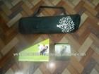 yoga bag made in vietnam