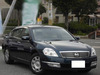 Nissan Teana 230JK M collection 2006 Used Car
