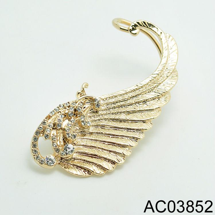 Custom Jewelry Design Software