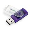 Wholesale USB Pendrive 64gb
