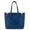 2014 New designer Lady Handbag Fashionable Ladies Hand Bags Brand Names