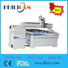 Hot sale 2013 Jinan Lifan PHILICAM FLDM1325 wood working machine planner