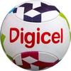 Best Price Soccer Ball/Football