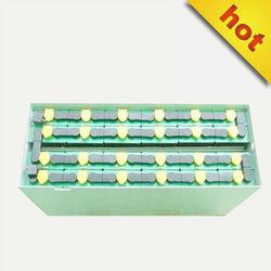 best price forklift battery 2v