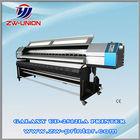 HOT Large format eco solvent printer/Printing Equipment