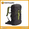 Hiking Bag Pack Travel Hiking Bag