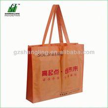 elle handbagsnon woven shopping bags with handlenon woven shooping bag