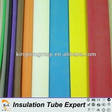 UL heat shrinkable cable jointing kits