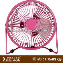 solar safety helmet with fan helmet usb to serial
