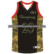 2014 All Teams Players New Brand-Name Sportswear Sport Ball American Football Baseball Ice Hockey Basketball Jersey