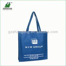 elle handbagsnon woven pouch bagnon woven handle bag making machines
