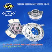 Guangzhou clutch assembly Factory for taizhou clutch
