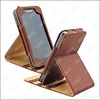 Carry Case 42 For Samsung Galaxy N7000