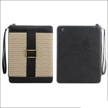Carry Case Hpa39 For Ipad 2 And 3