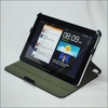 Carry Case Efly15 For Samsung Tablet 8.9