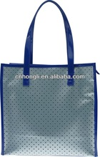 2014 spring & summer tote bag