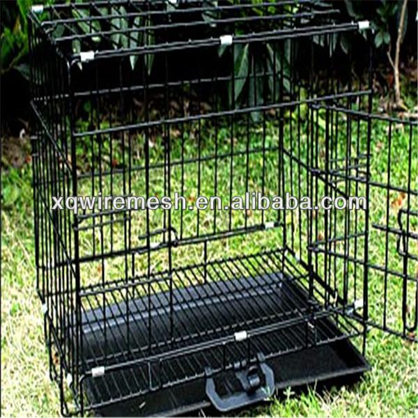 Dog Cage/Dog Pen/Dog Crate For Sale