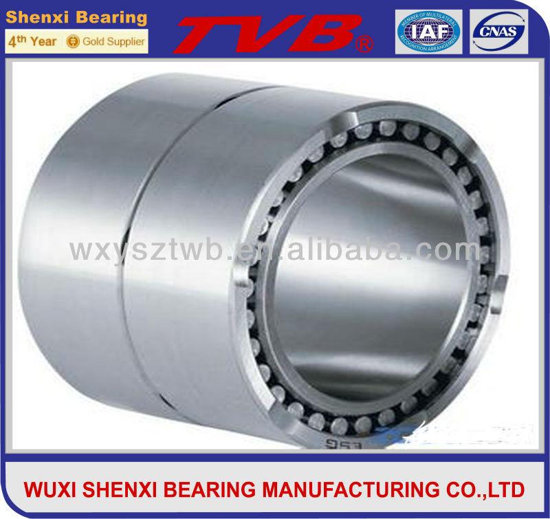 good lubricating SUZUKI engine cylindrical roller bearing factory